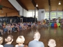 10.08.14 - Tag 9 - Lem-Kem - Gottesdienst - Fotos - Schlag den Leiter