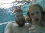 Tag 10 - Solapoly - Schwimmen - Völkerball