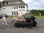 Tag 12 - 16.08.17: Fort Fun - LBS - Wassertag - Solakino