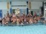Tag 13 - 17.08.17: LBS - Schwimmen - IG's