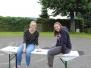 Tag 4 - 08.08.17: Chaosspiel - IG's - Hallenralley