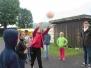 Tag 7 - 10.08.17: Spiel der Eroberer - Kapitänsspiel - Rollenspiel